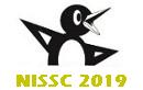 NISSC